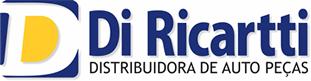 Di Ricartti